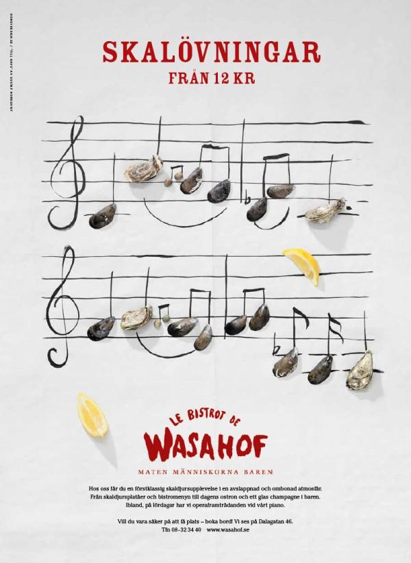 Wasahof_TillHavs_Lres
