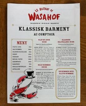 Wasahof_framsida