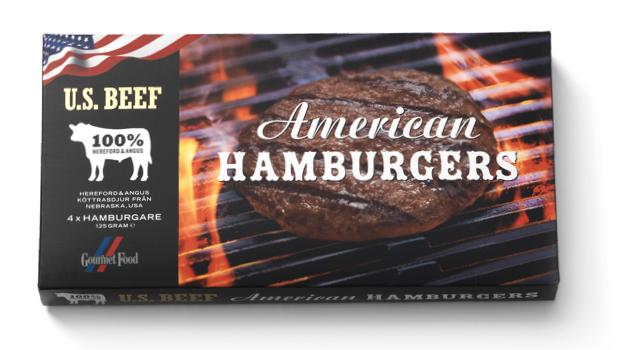 us_beef_american_hamburgers