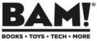 BAM-logo_60px