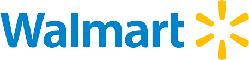 Wallmart-logo_60px