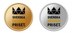 SDP_medals
