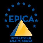 epica_awards_logo