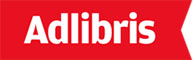 Adlibris-logo_65px