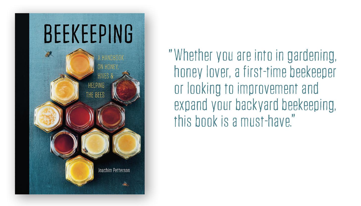 beekeeping_700x400